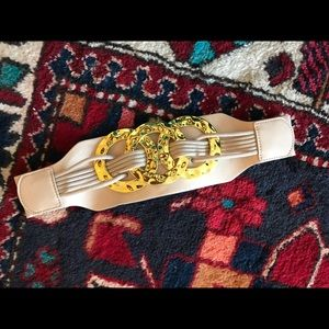 Accessories - Vintage Women's Belt